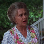 Joan Plowright as Martha Wilson