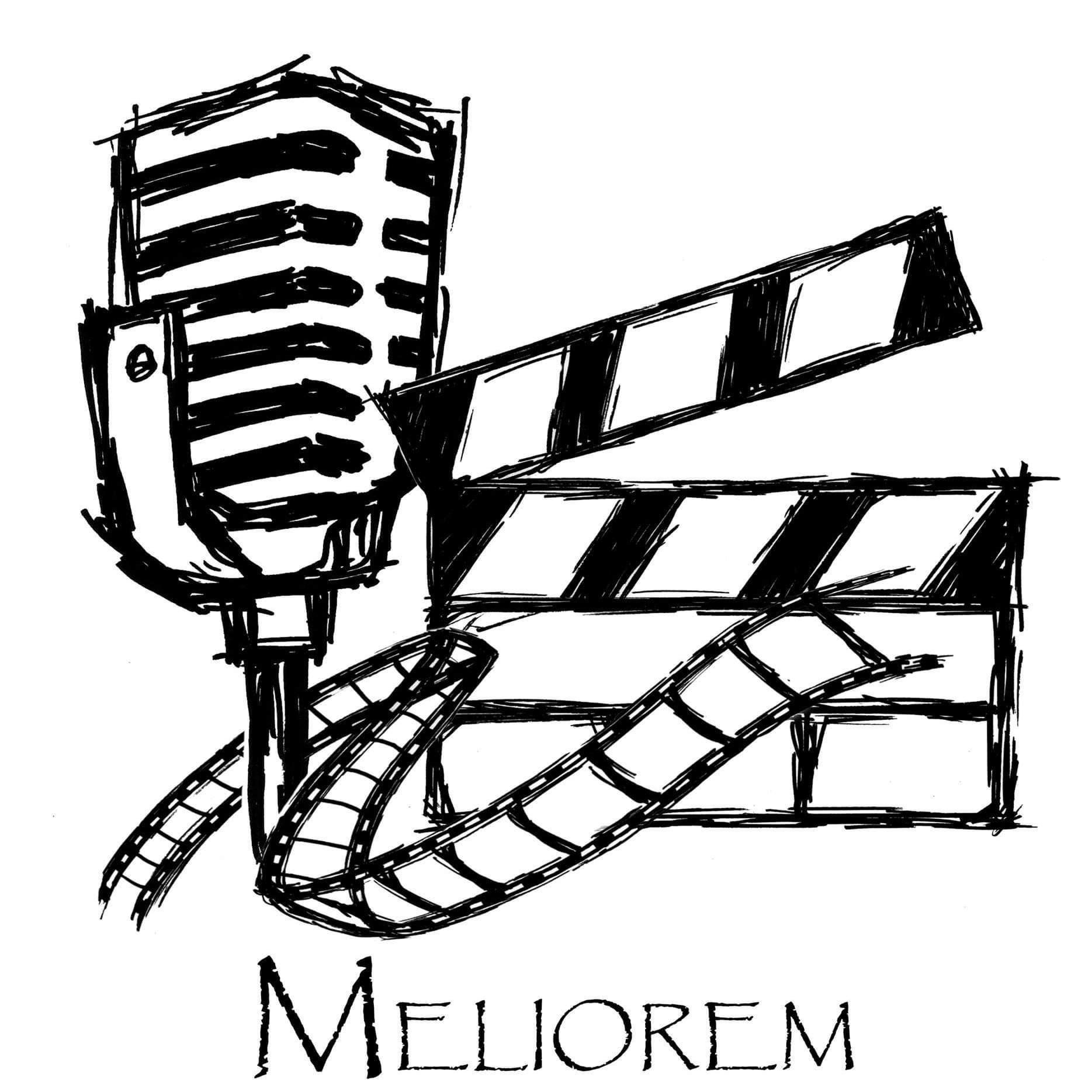 Meliorem