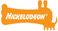 Nickelodeon1997.png