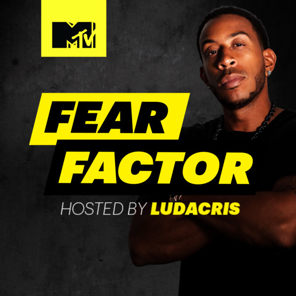 Fear Factor (2017)