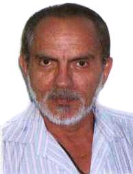 Alfredo Sandoval