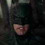 BatmanLJ