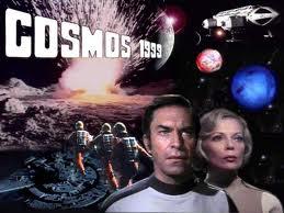 Cosmos: 1999