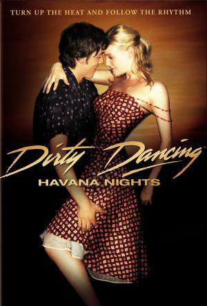 Baile Caliente: Noches de la Habana