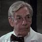 Dr Paul Flammond