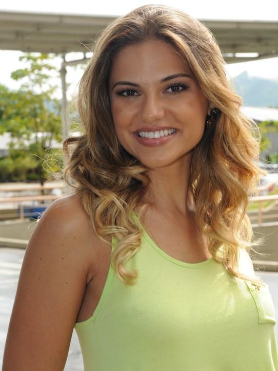 Gabriela Durlo
