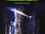Godzilla (1998)