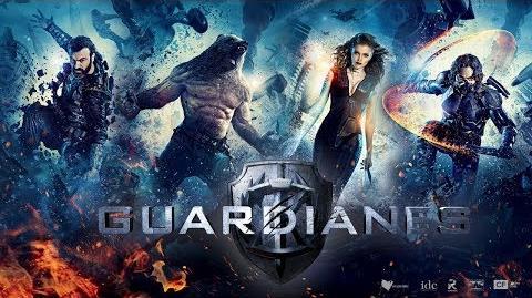 Guardianes_-_Estreno_1_de_septiembre