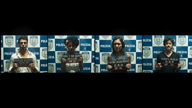Justicia - Trailer Oficial Español-0