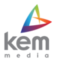KEM final logo.png