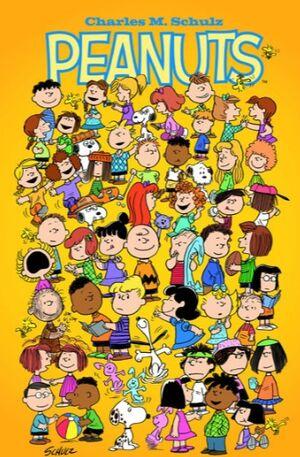 Peanuts-poster-1a1.jpg