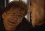 Quasimodo - El jorobado