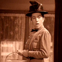 Señorita gulch emdoz 1939