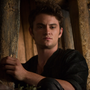 Shiloh Fernandez in Red Riding Hood