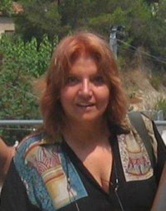 Susana Klein