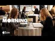 The Morning Show — Tráiler oficial de la segunda temporada - Apple TV+
