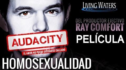 AUDACITY_-_Película_Completa_(HD)_-_Ray_Comfort