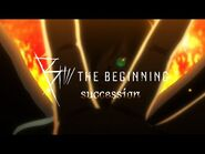 B The Begining -Traíler Latino Temporada 2- - Netflix 18 de Marzo 2021