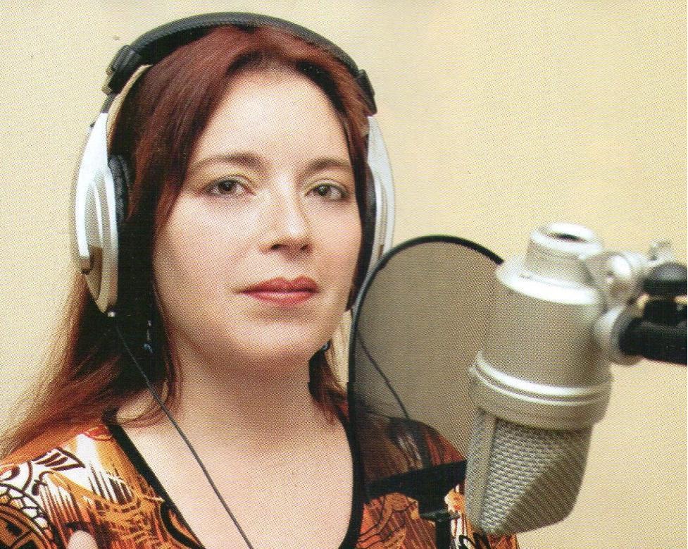 Yaninna Quiroz