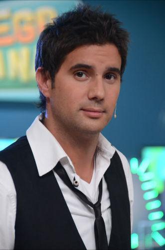 Dani Martins