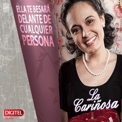 Leticia Piutti
