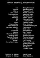 LasLeyendasCM Créditos(ep.13)