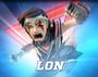 Lon Sendokai
