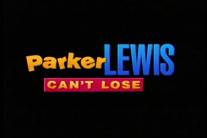 Parker Lewis, el ganador