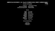 Screenshot 2021-07-13 at 11-54-34 DIRECTV GO