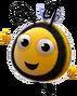 Buzzbeethumbsup