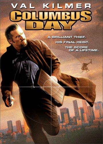 Un día de suerte