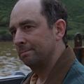 Eddie Carr - TLWJP