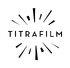 Logo-TITRAFILM-Positif.jpg