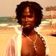 Mercutio escalus r j 1996