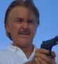 Milton Krest Anthony Zerbe Licencia para matar