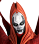 Mother Talzin The clone Wars