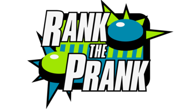 Rank the Prank