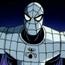 SPM-SpiderManArmado.png