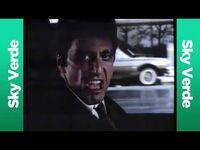 Scarface 1983 doblaje latino perdido (RESUBIDO-Archivo)