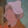 Trudy epcn-epetdo 1990