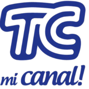 180px-Tc logo.png