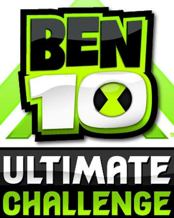 BEN 10 ULTIMATE CHALLENGE CMYK LOGO.jpg