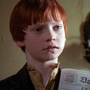 Calum Worthy in I Was a Rat