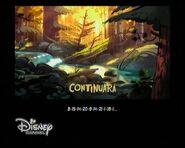 Criptograma de Gravity Falls T01E19 (DC)