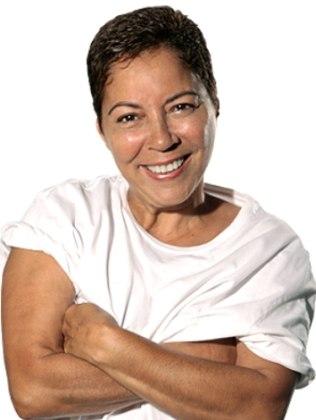Cristina Galvão
