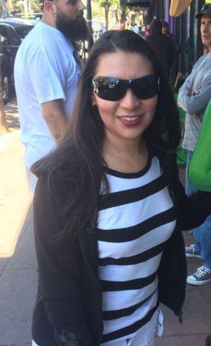 Gabriela Garay