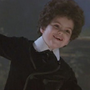 Little Charlie Chaplin