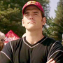 Matt Dillon in Herbie