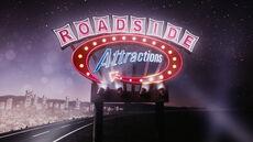 Roadside Attractions logo.jpg