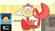 Selección de Trabajos por Amatista Steven Universe Futuro Steven Universe Cartoon Network